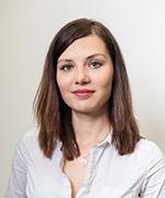 JUDr. Hana Karchňáková